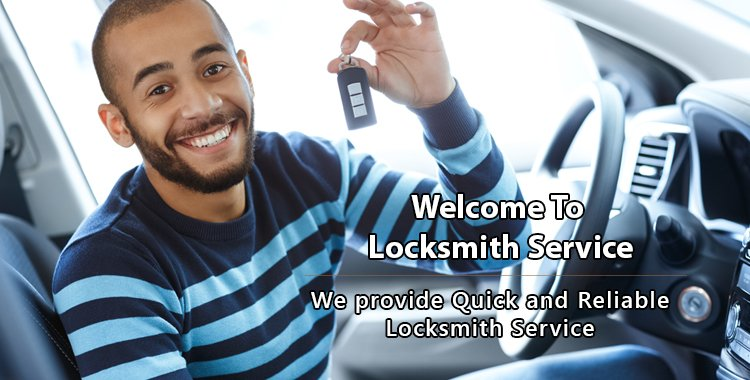 Gold Locksmith Store Franklin Park, IL 847-915-3492